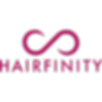Hairfinity-logo-as-Smart-Object-1.png