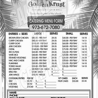 GOLDEN KRUST - CATERING MENU FORMS.jpg