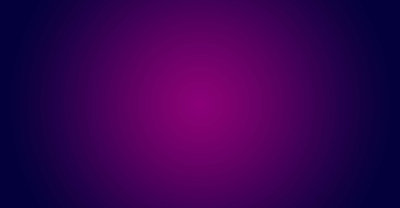 —Pngtree—purple_fantasy_background_desig