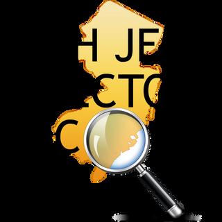 southjerseydirectorycom logo.png
