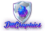 NEW-DTTGRAPHICS-LOGO-TRIM.png
