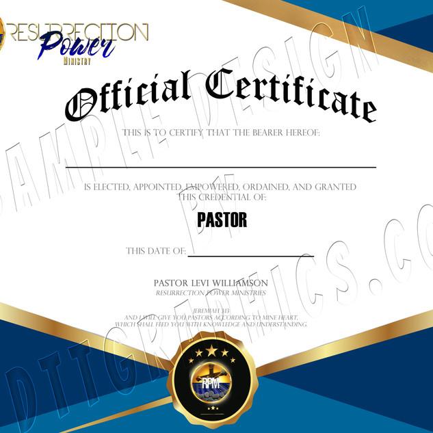 RPM PASTOR OFFICIAL CERTIFICATION.jpg