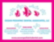 ocean pediatric dental associates llc.jp