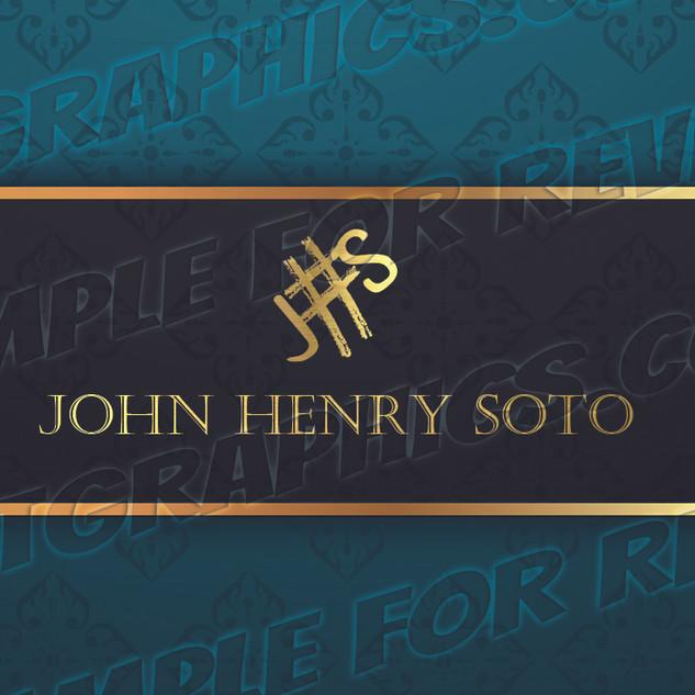 JOHNHSOTO- BCS - SIDE 1.jpg