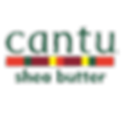 CANTU-LOGO-as-Smart-Object-1.png