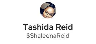 TASHIDA REID CASH APP HEADER.jpg