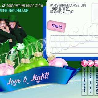 4x6-post-card-template_38158845175_o.jpg