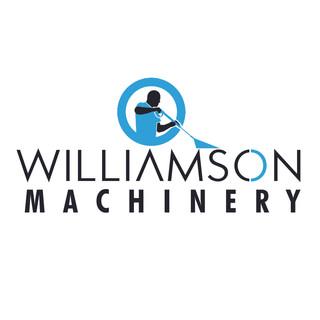 WILLIAMSON MACHINERY LOGO - OPT 2.jpg
