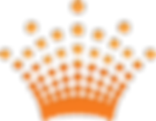 dttgraphics-logo-crown-only.png