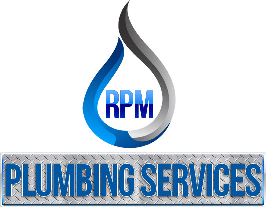 RPM PLUMBING LOGO - OFFICIAL - SMALL.jpg