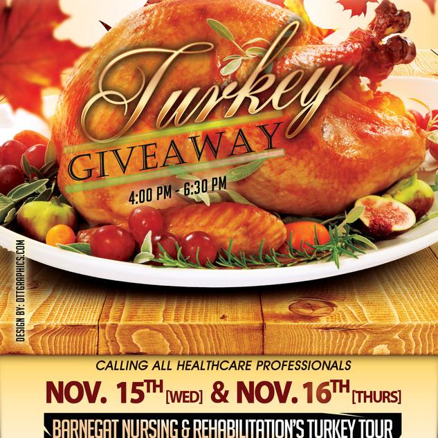 turkey-tour---side-1_25173659188_o.jpg