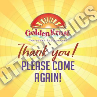 GOLDEN KRUST - STICKER LABELS.jpg