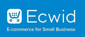 ecwid%20logo_edited.jpg