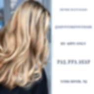 SUNNY HUNNY HAIR AD.jpg