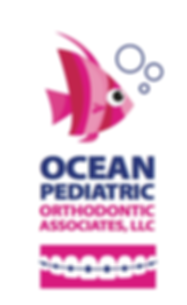 OCEAN PEDIATRIC ORTHODONTIC ASSOCIATES L