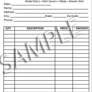 fantasy-party-receipts----sample_8529604