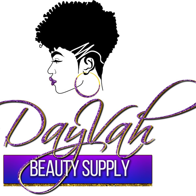 DAYVAH BEAUTY SUPPLY LOGO - OFFICAL - TR