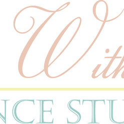 DANCE WITH ME - OFFICIAL LOGO.jpg