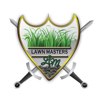 LAWN MASTERS LOGO.jpg