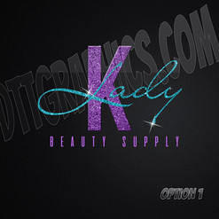 LADY K BEAUTY SUPPLY LOGO - OPT 1.jpg
