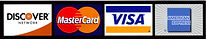 credit_card_logos2.jpg