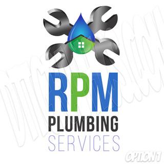 RPM PLUMBING LOGO - OPT 1.jpg