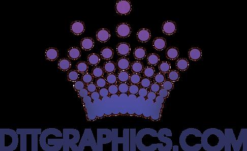 DTTGRAPHICS-LOGO-2020.png