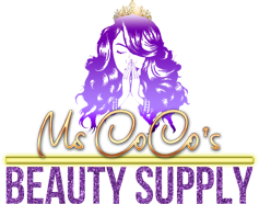 MS COCOS BEAUTY LOGO - OFFICIAL - SMALL