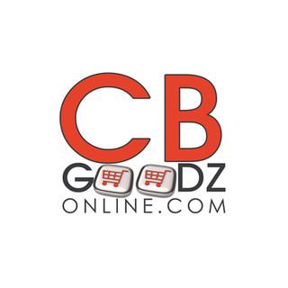 CB GOODZ ONLINE - LOGO - OPT 2.jpg