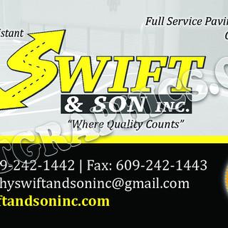 35x2-business-card-template_24179235427_