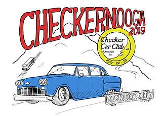 Checkernooga Corel Final.jpg