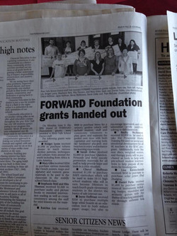 2014 News Article
