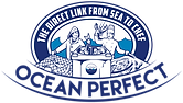 OCEAN_PERFECT_logo_DEF_edited.png