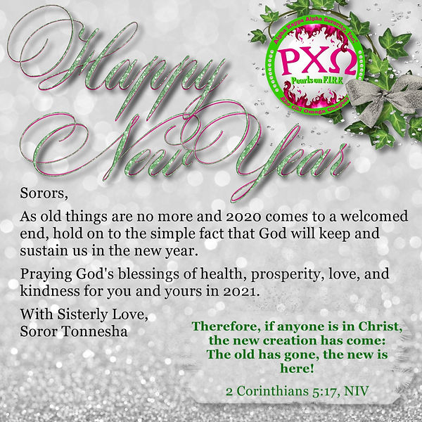 Happy New Year - Page 009.jpg
