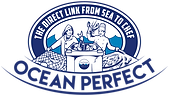 OCEAN_PERFECT_logo_DEF.png