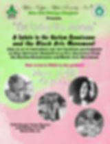AAMU Black Archives Tour-001.jpg