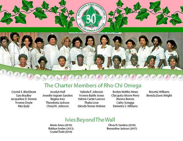 rco-chartermembers.jpg