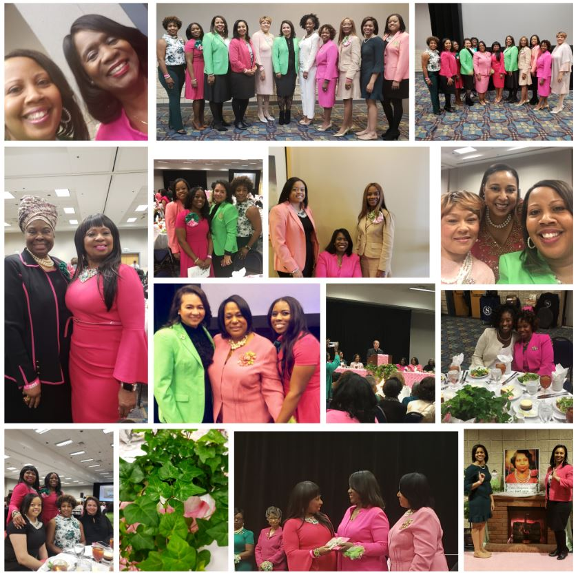 Founders' Day 20190202a