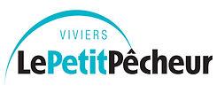 le_petit_pecheur_logo 2010.jpg