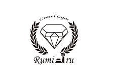 Rumi-ru