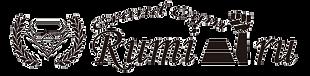 横ロゴ黒.png