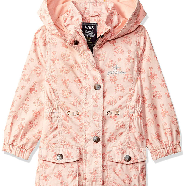 Stylish Girls Jacket India