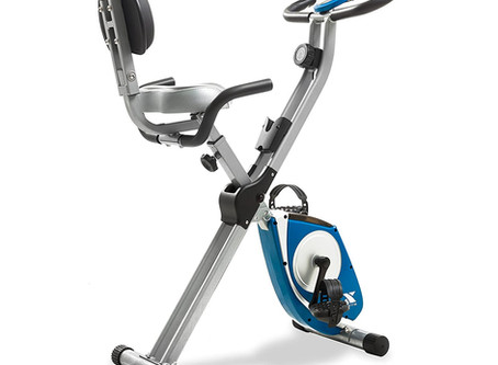 What is the Best Brand for Gym Equipment in India?