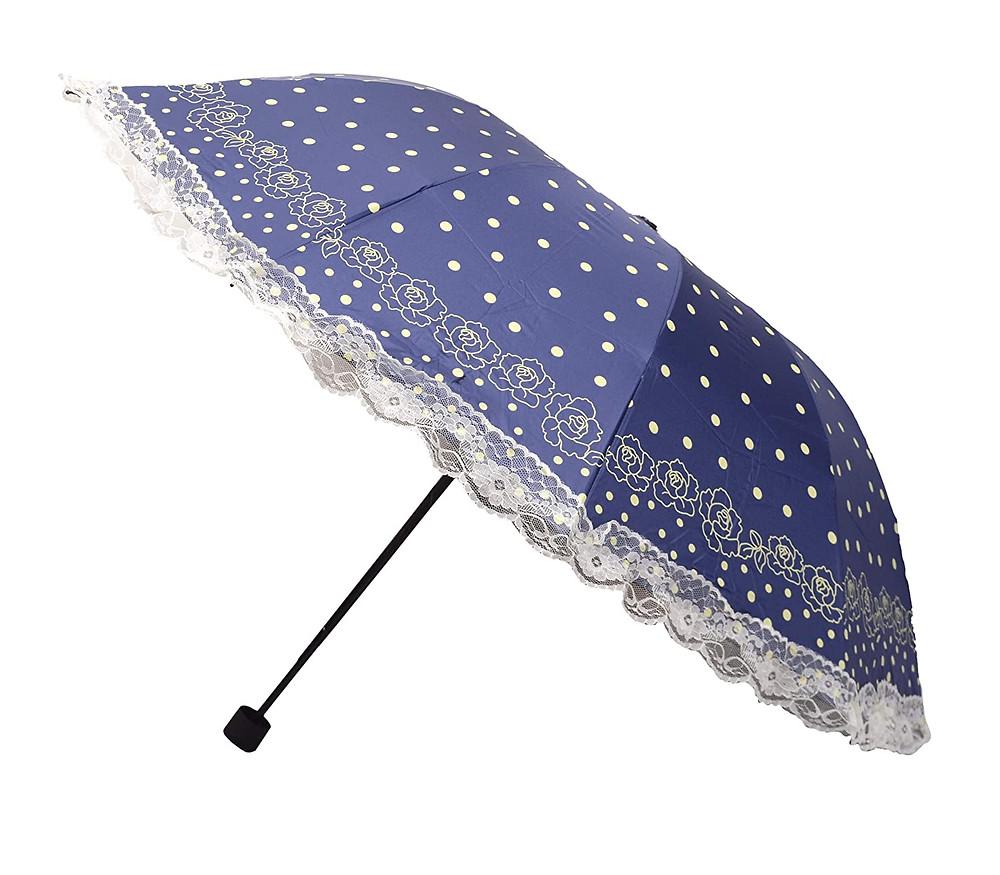 Printed Umbrella Online India