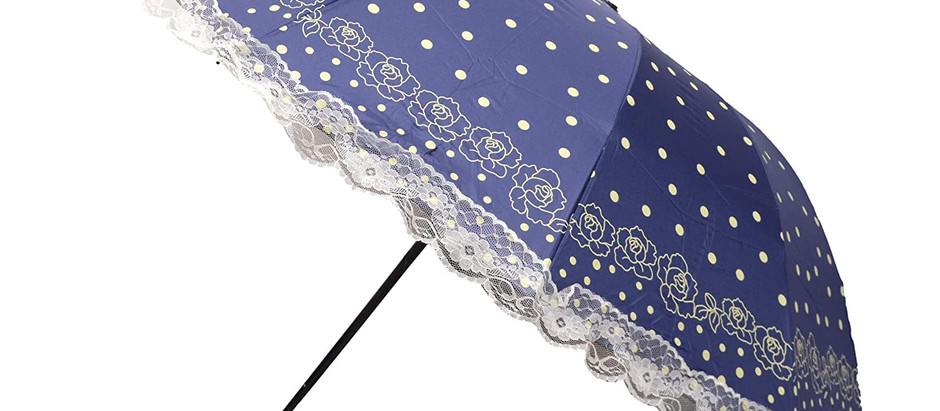 Printed Umbrella Online India