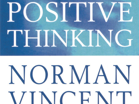 Best Books for Positivity