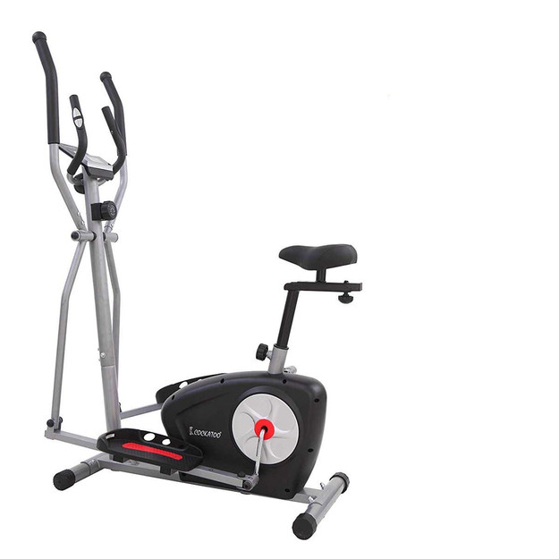 Best Brand for Gym Equipment in India