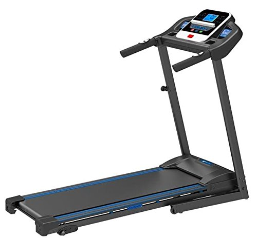 Best brands in gym equipment in India