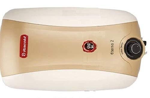 Top Geyser Brands in India