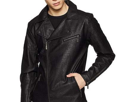 What are some of the Best Jacket Brands in India?